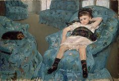 bluechair, for more please visit: http://www.painting-in-oil.com/artworks-Manet-Edouard-page-1-delta-ALL.html