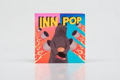 http://tipografio.gr/project/inn-pop-album/
