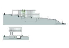 Gallery of House in Costa d'en Blanes / SCT Estudio de Arquitectura - 17