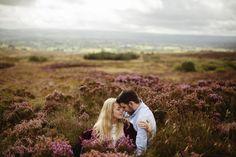 Joanne & Conor // - Fine Art Wedding Photographers |Ireland|UK|Destination