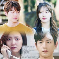 Korean Drama Quotes, Korean Drama Movies, Korean Actors, Uncontrollably Fond Korean Drama, My Annoying Brother, My Love From Another Star, Moorim School, Perfect Beard, Beard Lover