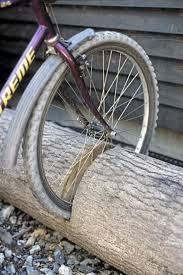 fietsenstalling voortuin - Google zoeken