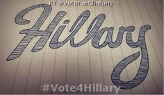 Vote for Hillary Clinton - Pinterest Campaign for #Hillary2016 - (#Vote4Hillary Federal Marriage Amendment would be terrible step backwards-Favors #Hillary2016) has just been shared on News Info Issues Views Polls Donate Shop for #Hillary2016 #Vote4Hillary #ImWithHer Fans Communities @ViaGuru Politics