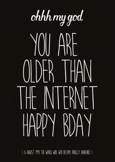 Birthday Wishes For Men, 40th Birthday Quotes, Birthday Verses, Happy Birthday Meme, Happy Birthday Pictures, Birthday Messages, Birthday Greetings, Birthday Images For Men, 40th Birthday Themes