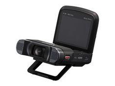 concrafter youtube equipment vlog kamera - youtuber equipment