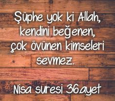 Islam, Dua, True Love, Truths, Quotes, Real Love, Muslim