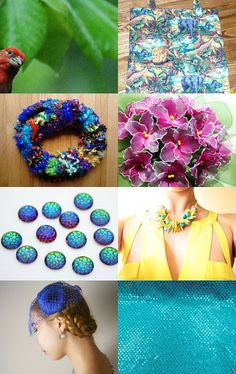 Rio 2 the Movie by kasheay stoudmire on Etsy--Pinned with TreasuryPin.com