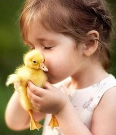 All you need to know about pets for kids articles in one place! Animals For Kids, Cute Baby Animals, Animals And Pets, Baby Pictures, Cute Pictures, Beautiful Pictures, Cute Kids Pics, Foto Baby, Tier Fotos