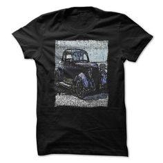 A.C.E. Art20 T-Shirts, Hoodies (22$ ==► Shopping Now to order this Shirt!)