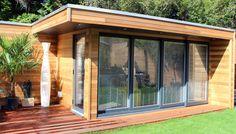 garden-office-upvc-glazing