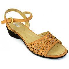 Geox sandalias mujer D42S3C en Zapaline.com y con envío gratuito!