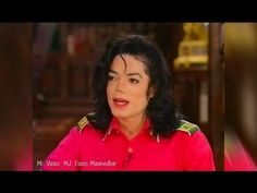 Michael Jackson Talks to Oprah | February 10, 1993 (Full) [1080] This is a great youtube vid and interview for everyone who wants to know more about MJ