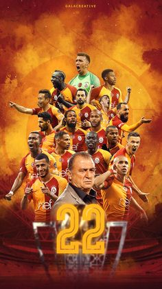 Şampiyonluk Galatasaray Duvar kağıdı - Best of Wallpapers for Andriod and ios Most Beautiful Wallpaper, More Wallpaper, Screen Wallpaper, Sports Wallpapers, Iphone Wallpapers, Diy Bed Frame, Football Design, Great Backgrounds, Football Wallpaper