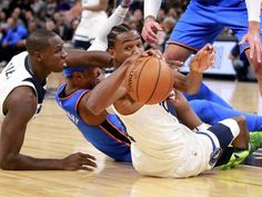 Butler scores 26 to lead Timberwolves past Thunder 104-88 https://www.biphoo.com/bipnews/sports/nba/butler-scores-26-lead-timberwolves-past-thunder-104-88.html Butler scores 26 to lead Timberwolves past Thunder 104-88, sports news headlines, usa today sports weekly https://www.biphoo.com/bipnews/wp-content/uploads/2018/01/Butler-scores-26-to-lead-Timberwolves-past-Thunder-104-88.jpg