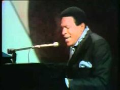 Marvin Gaye I Heard It Through The Grapevine (1968)