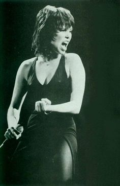 Pat Benatar, Pop Rock Music, Top 10 Hits, The Love Club, My Favorite Music, Favorite Things, Joan Jett, Badass Women, Female Singers