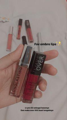 Body Makeup, Skin Makeup, Beauty Skin, Beauty Makeup, Lipstick For Dark Skin, Ombre Lips, Pinterest Makeup, Lip Cream, Cute Makeup