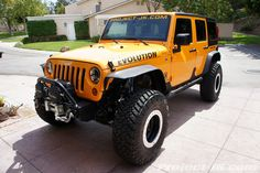 WHY over im going with Jeep Tj, Jeep Wranglers, Black Labs, View Source, 4x4, Monster Trucks, Cars, Sweet, Projects