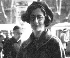 Simone Weil was a French philosopher, Christian spiritualist and an activist who was a part of the French Resistance during World War II. Know more about her life, childhood, and timeline here.