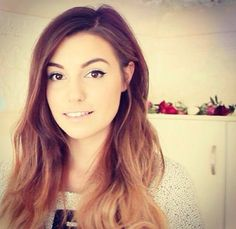 Marzia Bisognin is beautiful, I am in love with her winter fashion lately! CutiePieMarzia!
