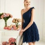 Who's Gonna Get Married? Here is 25 Ideas of Modern Bridesmaid Dresses. Modern Bridesmaid Dresses, Best Prom Dresses, Cheap Prom Dresses, Homecoming Dresses, Short Dresses, Prom Gowns, Quinceanera Dresses, Mini Dresses, Formal Dresses