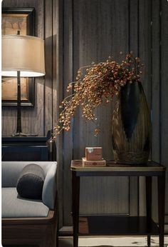 Living Room Decoration and Design Ideas - Ribbons & Stars Interior Desing, Interior Exterior, Luxury Interior, Luxury Furniture, Modern Interior, Interior Styling, Interior Inspiration, Interior Decorating, Living Room Interior