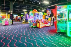 7 best best kids party place images on pinterest party places for