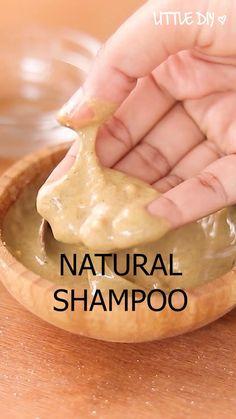 Diy Hair Treatment, Natural Hair Treatments, Homemade Hair Treatments, Hair Remedies For Growth, Skin Care Remedies, Hair Growth, Hair Growing Tips, Hair Care Recipes, Beauty Tips For Glowing Skin