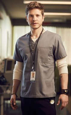 The Resident: Renewed from Renewed or Canceled? Find Out the Fate of All Your Favorite Shows Hercule Poirot, Dr Conrad, The Resident Tv Show, Rory And Logan, Matt Czuchry, Really Good Movies, Handsome Male Models, Sherlock, Medical Drama