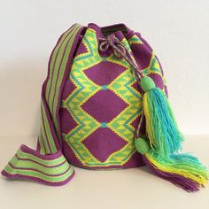 Luxury edition Tapestry Bag, Poufs, Bag Sale, Bucket Bag, Purses And Bags, Luxury, Inspiration, Accessories, Ideas