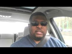 Why Do Liberals Fear Black Conservatives by Wayne Dupree - Amendment 1  Wayne Dupree SO RIGHT ON!!!!!!!!!