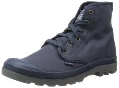 Palladium Men's Pampa Hi Boot $32.99