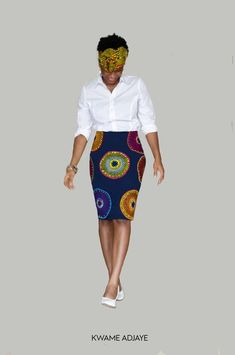African fashion is available in a wide range of style and design. Whether it is men African fashion or women African fashion, you will notice. African Fashion Ankara, African Fashion Designers, Ghanaian Fashion, African Print Fashion, Africa Fashion, African Dresses For Women, African Print Dresses, African Attire, African Wear