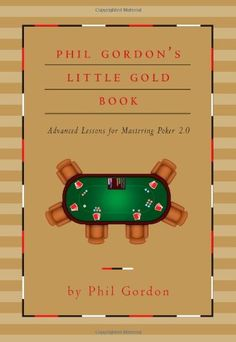 Advanced nl poker strategy