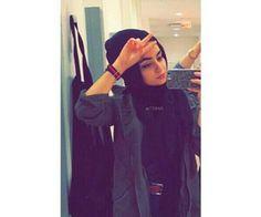 Barin_Kurdish's hijab images from the web Lovely Girl Image, Cute Girl Photo, Girls Image, Cute Girl Poses, Girl Photo Poses, Girl Photography Poses, Arab Girls, Muslim Girls, Hijabi Girl