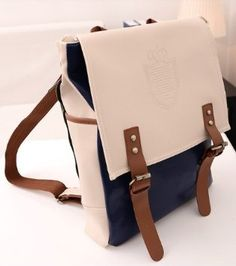 29eb6d9f7604 Modern Girl s Fashion New Pretty Rivets And Printing Picture Handbag  Backpacks red  Amazon.co