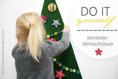 KK-Weihnachtsbaum_Titel