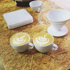 Oggi vi parliamo di Giacomo Baggio. 7 mesi di lavoro a Melbourne poi rientrato in Italia si sta preparando a tornare in Australia per aprire un suo CoffeeShop. Noi siamo felici di vedere che ha una gran mano e ottime capacità. #CoffeeTrainingAcademy #coffee #buonviaggio #australia #cosefattebene #formazione #latteart