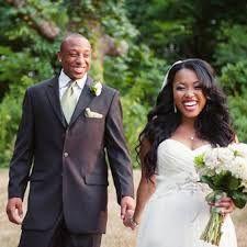 bridegroom attire in green - Google Search
