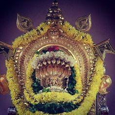 Thousands of pilgrimage visit the Kukke Subramanya Temple to perform the Ashlesha Bali Pooja and the Sarpa Dosha Pooja from all over the country. Lord Subrahmanya is considered as the protector from the Kaalsarpa dosha and the Sarpa Dosha. Do you want guidance on where and how perform the Pooja?  Contact us on 09987769657 for further details! #pilgrimage #myoksha #religion #poojatime #kukkesubramanya #lordsubramaniya #karnataka #indiandiaries #mythology #story #karnatakatourism…