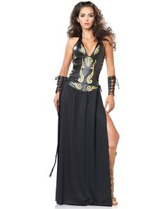 sexy+adult+womens+costumes | Costumes / Adult Costumes / Womens Costumes / Sexy Halloween Costumes ...