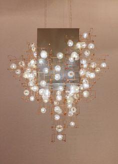 LED,lights, lights design, lights
