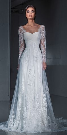 Long sleeve wedding dresses 2017 - wedding and bride long sleeve bridal ., Long sleeve wedding dresses 2017 - wedding and bride long sleeve wedding dresses 2017 - # bridal dresses # long sleeve. Wedding Dress Sleeves, Long Sleeve Wedding, Long Wedding Dresses, Dresses With Sleeves, Prom Dresses, Tulle Wedding, Lace Sleeves, Evening Dresses, Modest Wedding