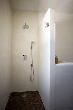 CAN STANGA, rental villa in  Formentera 19