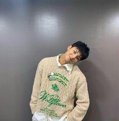 Boys Who, My Boys, Kim Min Gyu, Mingyu Seventeen, Pledis Entertainment, Seungkwan, Boyfriend Material, Eminem, Boy Groups