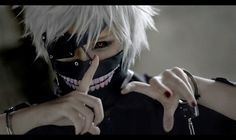 http://kawaii-meme.blogspot.com/2014/12/tokyo-ghoul-cosplay-kaneki.html