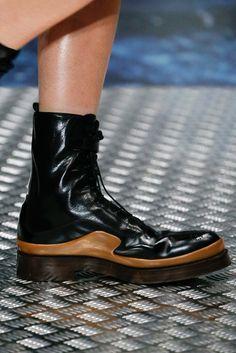 Prada - Fall 2015 Menswear - Look 66 of 85