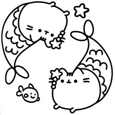 Pusheen the Cat Coloring Pages . 30 Pusheen the Cat Coloring Pages . Pusheen Coloring Pages Pusheen Pusheen Coloring Pages, Hello Kitty Colouring Pages, Angel Coloring Pages, Mermaid Coloring Pages, Cat Coloring Page, Halloween Coloring Pages, Cartoon Coloring Pages, Christmas Coloring Pages, Coloring Pages To Print