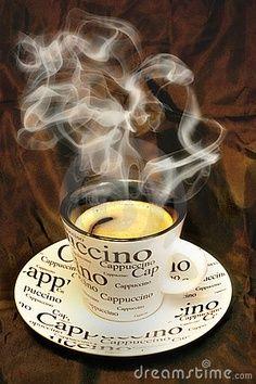 365 de cafea cu slăbire