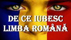 De ce iubesc limba română - karaoke Karaoke, Try Again, Music, Women, Musica, Musik, Muziek, Music Activities, Songs
